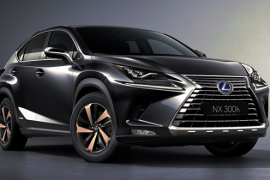 32 Great Lexus Is 200T 2019 Prices by Lexus Is 200T 2019