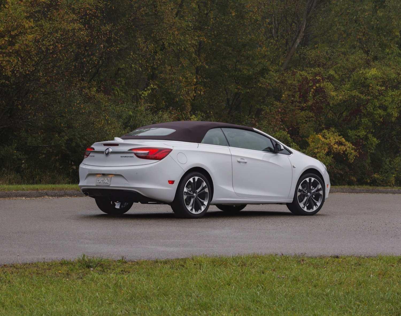 32 Great New 2019 Buick Cascada Release Date Spy Shoot Configurations for New 2019 Buick Cascada Release Date Spy Shoot