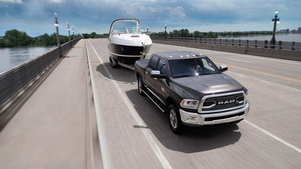 32 Great New 2019 Dodge Ram Towing Capacity Spesification New Concept with New 2019 Dodge Ram Towing Capacity Spesification