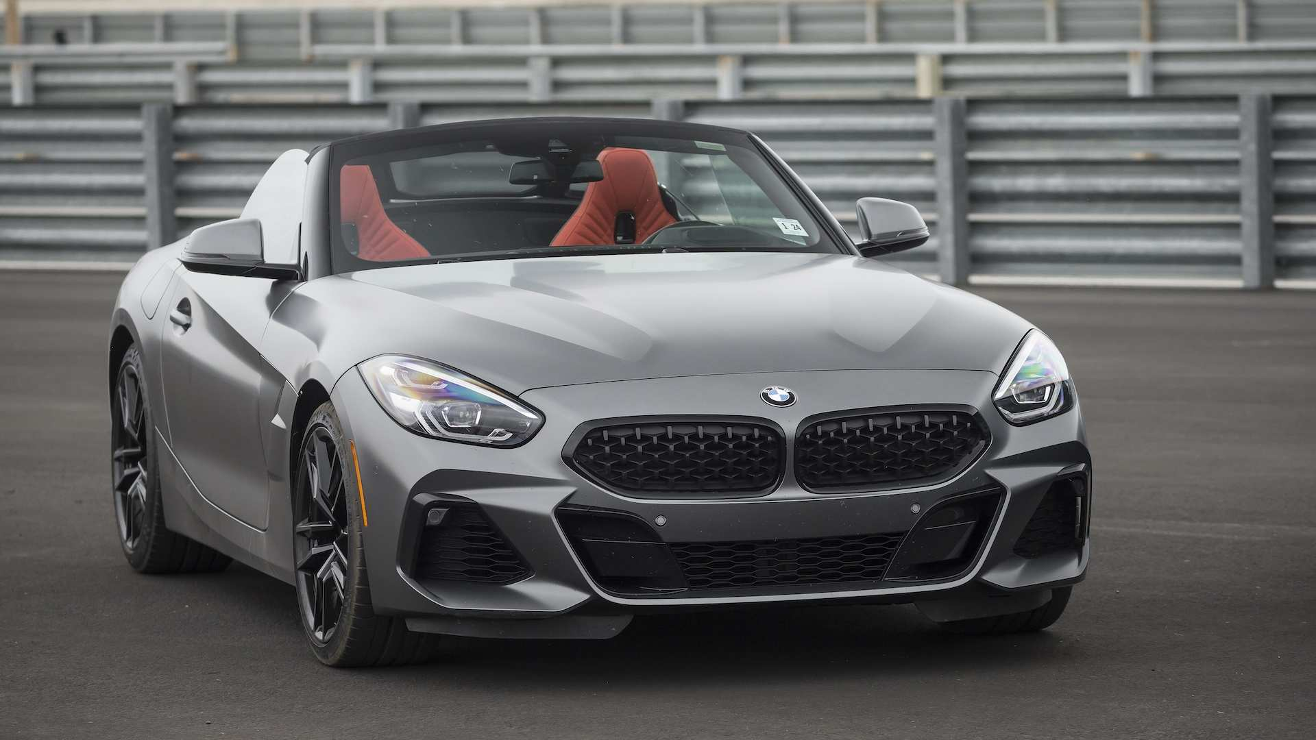 32 Great The Bmw Z4 2019 Engine First Drive Release Date for The Bmw Z4 2019 Engine First Drive