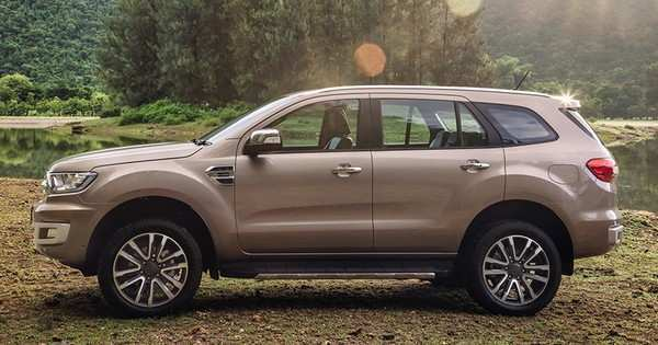 32 Great The Ford Philippines 2019 Price And Release Date Photos by The Ford Philippines 2019 Price And Release Date
