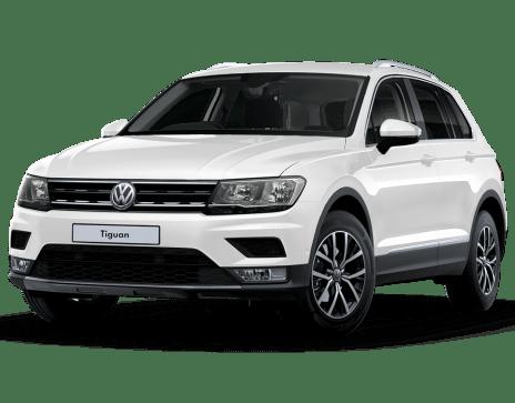 32 Great Volkswagen 2019 Price Images by Volkswagen 2019 Price