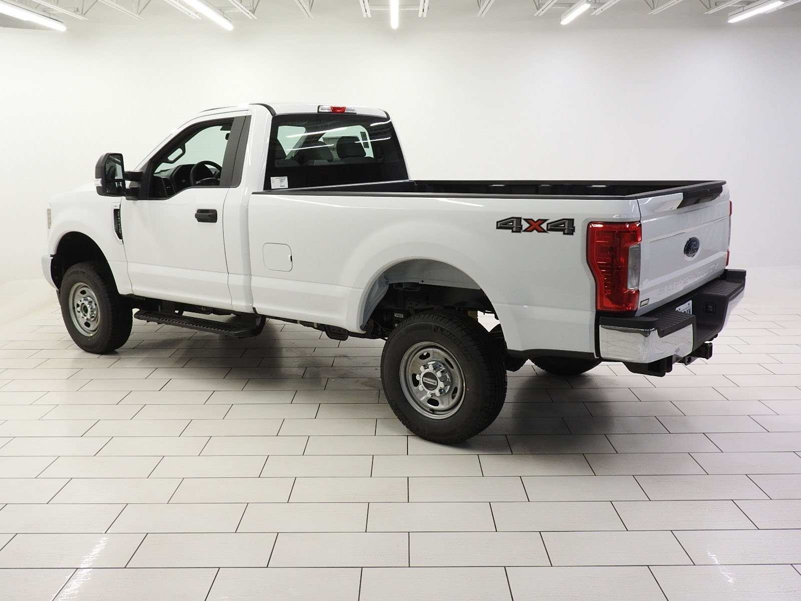 32 New Best 2019 Ford F250 Release Date Review Specs And Release Date Reviews with Best 2019 Ford F250 Release Date Review Specs And Release Date