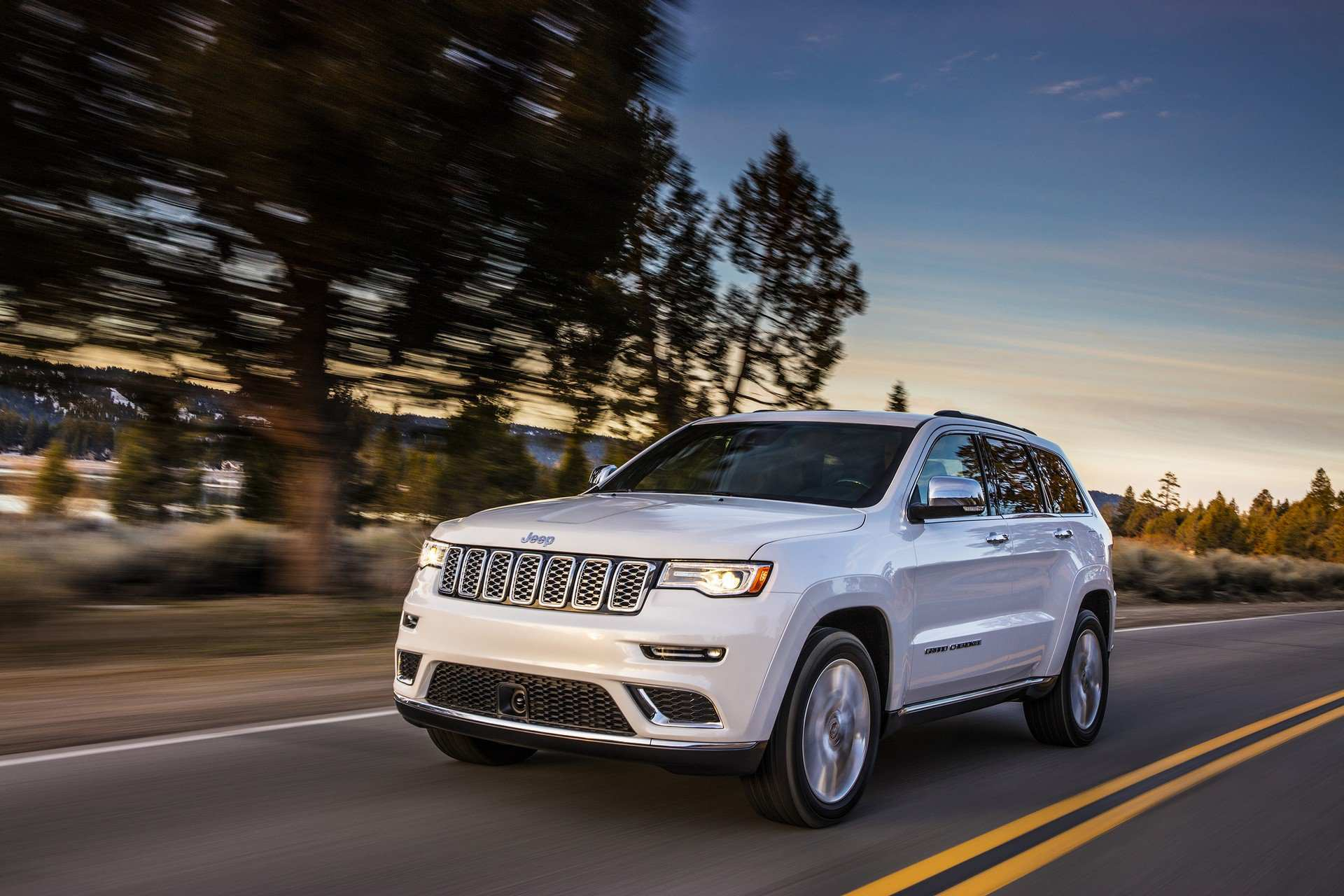 32 New Best 2019 Jeep Grand Cherokee Limited X New Interior Engine by Best 2019 Jeep Grand Cherokee Limited X New Interior