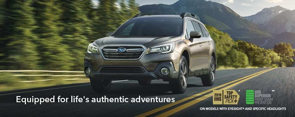32 New Best Subaru Outback 2019 Canada Review Research New for Best Subaru Outback 2019 Canada Review