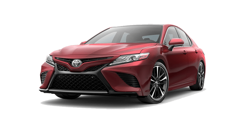 32 New Best Toyota 2019 Graduate Programme Redesign And Price Style by Best Toyota 2019 Graduate Programme Redesign And Price
