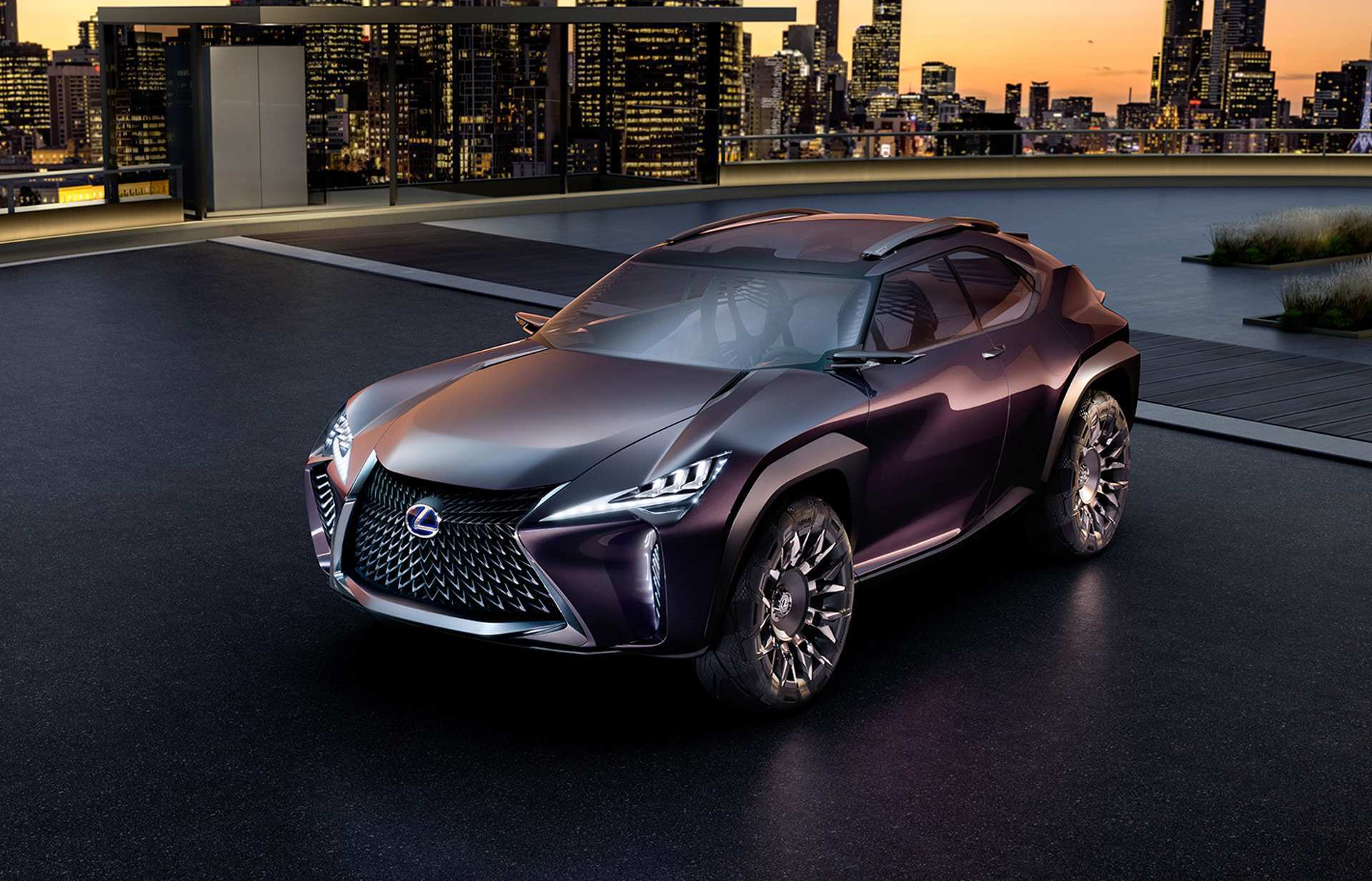 32 New Lexus 2019 Us Redesign And Concept Engine for Lexus 2019 Us Redesign And Concept