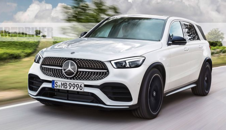 32 New New 2019 Mercedes Delivery Date Price Pricing with New 2019 Mercedes Delivery Date Price