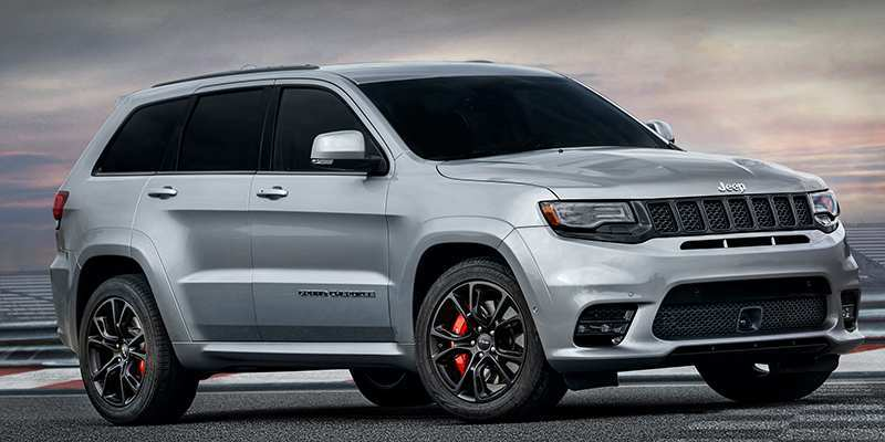32 New New Gmc 2019 Jeep Performance And New Engine Redesign and Concept for New Gmc 2019 Jeep Performance And New Engine