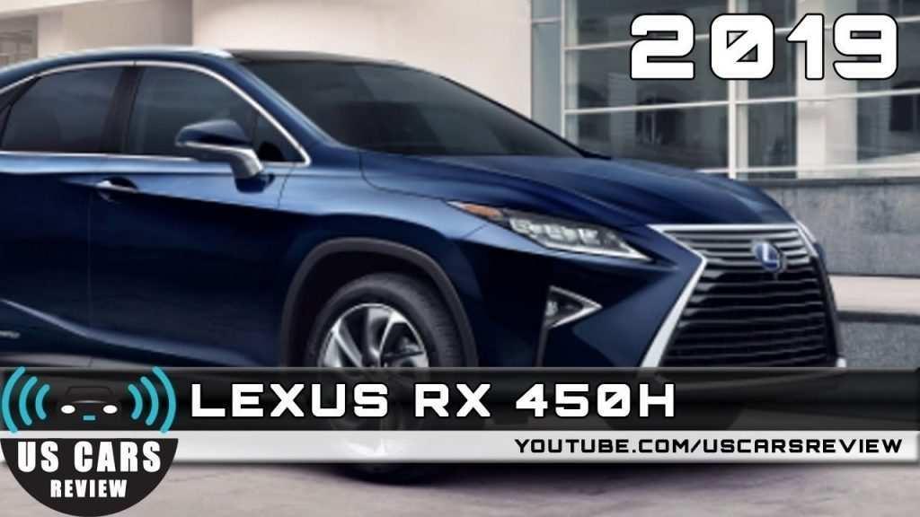 32 New The Lexus 2019 Nx Price Redesign And Price Speed Test by The Lexus 2019 Nx Price Redesign And Price