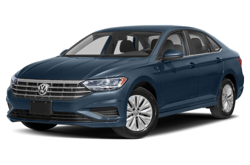 32 New The Pictures Of 2019 Volkswagen Jetta Spesification Overview with The Pictures Of 2019 Volkswagen Jetta Spesification