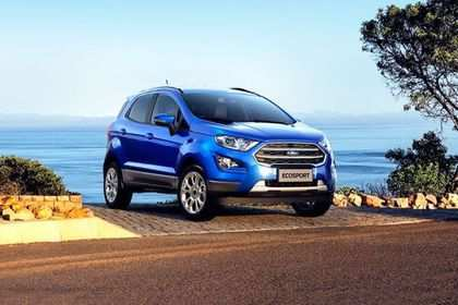32 The Best Ford 2019 Price In Egypt Specs And Review History with Best Ford 2019 Price In Egypt Specs And Review