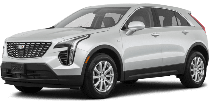 32 The New Cadillac 2019 Xt4 Price Review by New Cadillac 2019 Xt4 Price