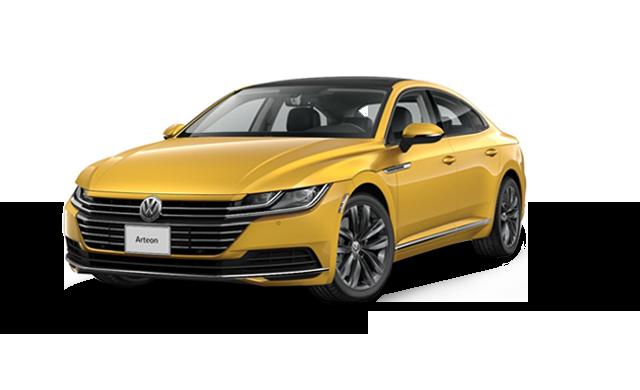 32 The Volkswagen Lancamento 2019 Price Rumors for Volkswagen Lancamento 2019 Price