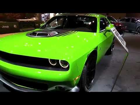 33 All New 2019 Dodge Challenger Youtube Exterior And Interior Review Photos by 2019 Dodge Challenger Youtube Exterior And Interior Review