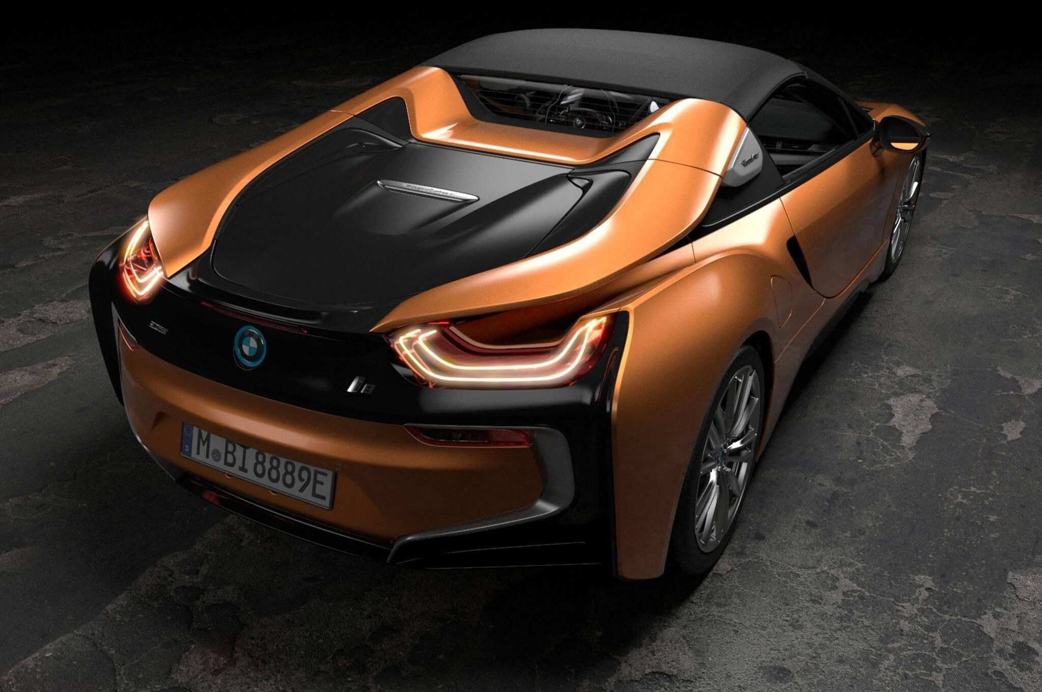 33 All New Best Bmw Upcoming Cars 2019 Rumors History with Best Bmw Upcoming Cars 2019 Rumors