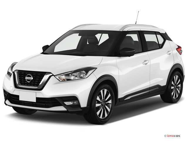 33 All New Best Nissan 2019 Crossover Release Date And Specs History with Best Nissan 2019 Crossover Release Date And Specs