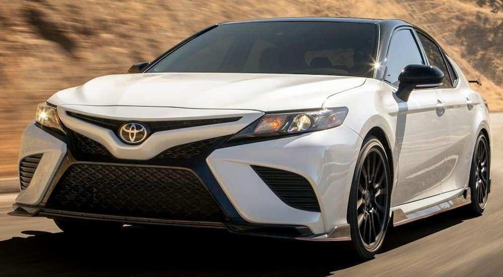 33 All New Best Toyota 2019 Graduate Programme Redesign And Price Price with Best Toyota 2019 Graduate Programme Redesign And Price