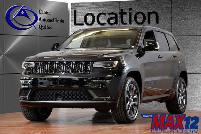 33 All New Jeep High Altitude 2019 Concept Images for Jeep High Altitude 2019 Concept