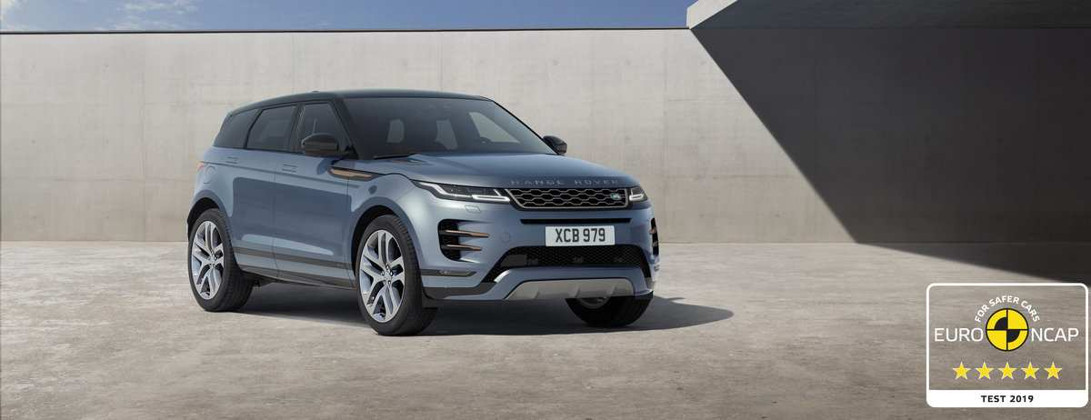 33 All New New Jaguar Land Rover Holidays 2019 Specs Redesign for New Jaguar Land Rover Holidays 2019 Specs