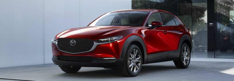 33 All New New Mazda Kodo 2019 Release Date Model for New Mazda Kodo 2019 Release Date