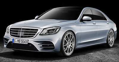 33 All New New Mercedes A Class 2019 Price Uae First Drive Interior by New Mercedes A Class 2019 Price Uae First Drive