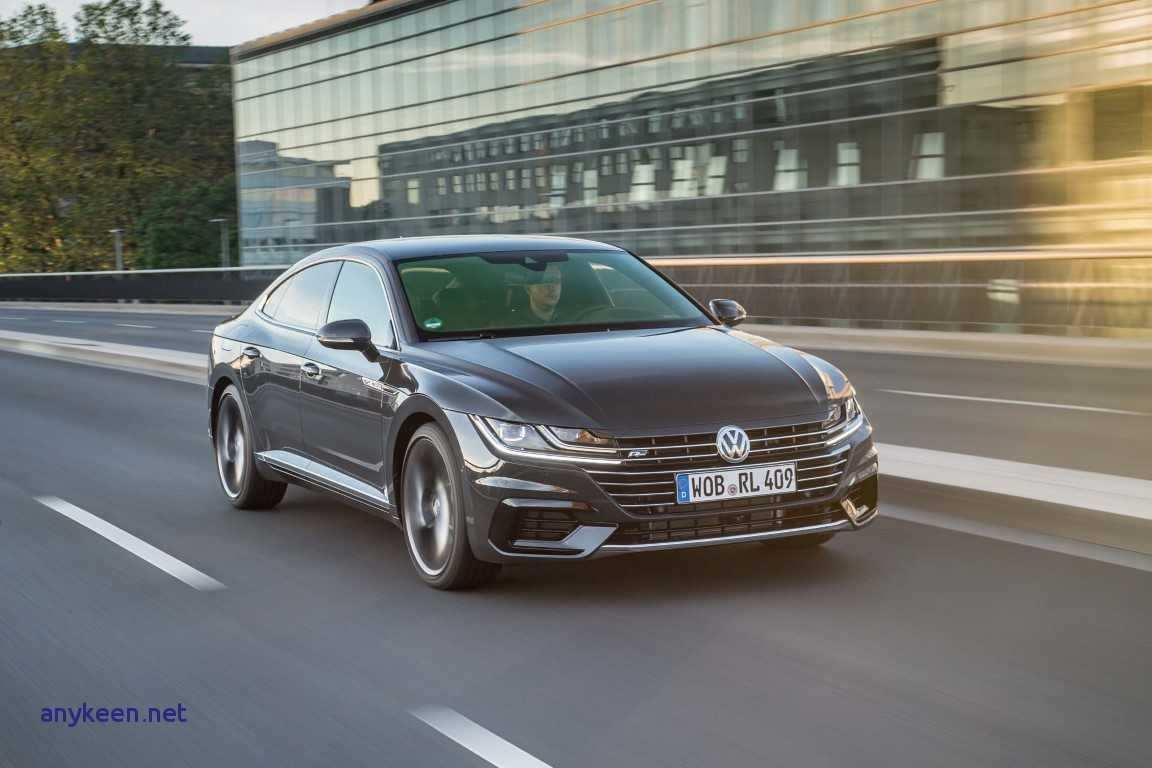 33 All New The 2019 Volkswagen Passat Usa Release Specs And Review Exterior and Interior by The 2019 Volkswagen Passat Usa Release Specs And Review