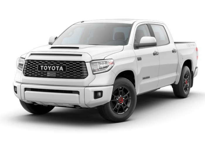 33 All New Toyota Tundra Trd Pro 2019 Wallpaper for Toyota Tundra Trd Pro 2019