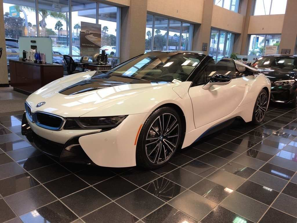 33 All New Upcoming Bmw 2019 Concept Redesign And Review New Review by Upcoming Bmw 2019 Concept Redesign And Review