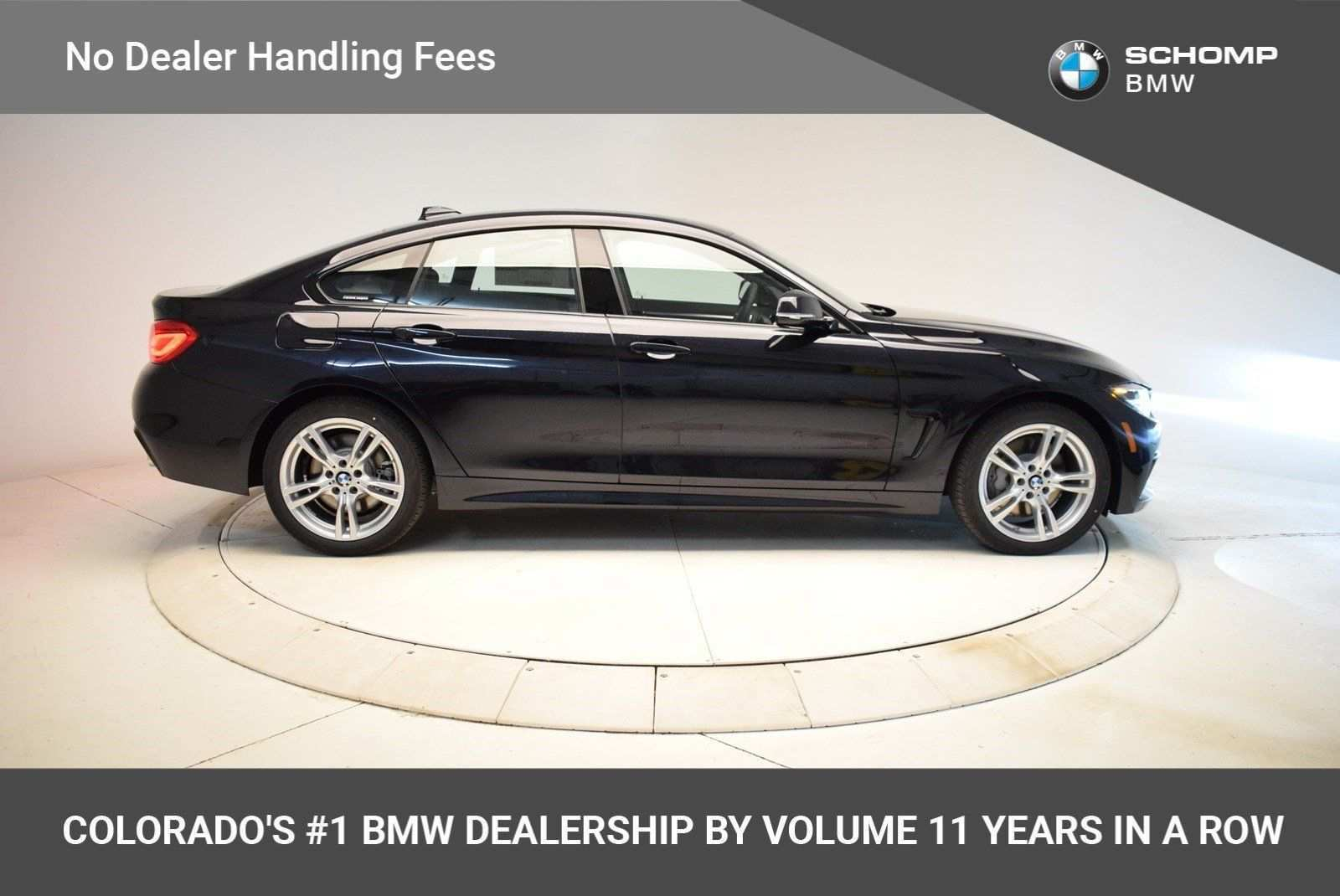 33 Best Review 2019 Bmw 5500 Hd Release with 2019 Bmw 5500 Hd