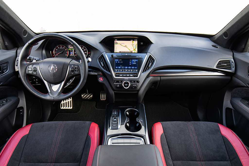 33 Best Review Best Acura 2019 Dimensions Release Date And Specs Price and Review for Best Acura 2019 Dimensions Release Date And Specs