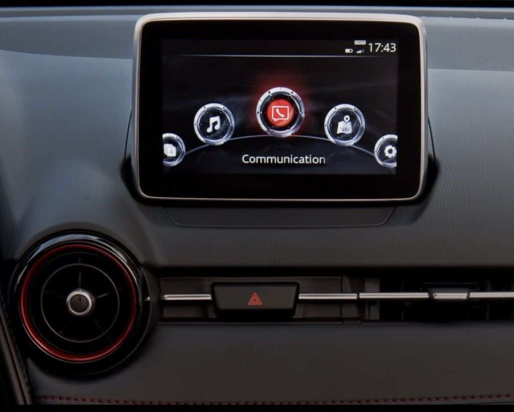 33 Best Review Best Mazda Navigation Sd Card 2019 Price Redesign by Best Mazda Navigation Sd Card 2019 Price