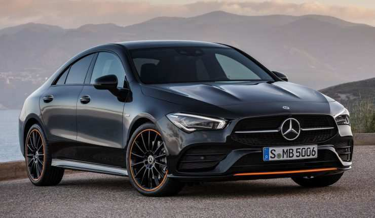 33 Best Review Mercedes 2019 Malaysia Pricing with Mercedes 2019 Malaysia