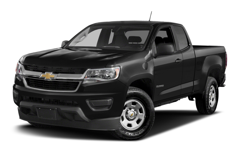 33 Concept of 2019 Chevrolet Colorado Update Price And Review Style by 2019 Chevrolet Colorado Update Price And Review