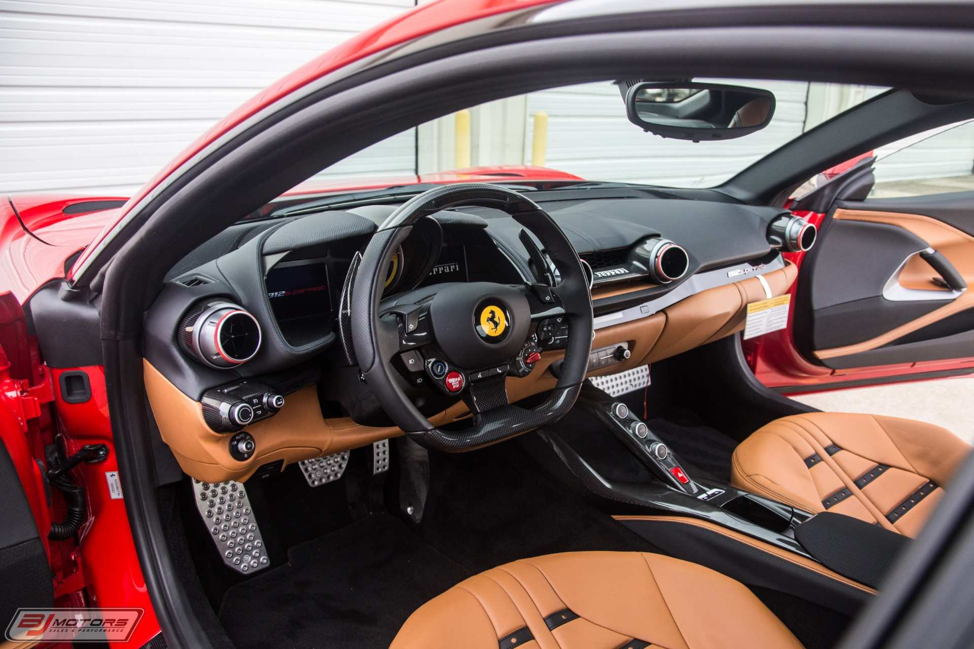 33 Concept of 2019 Ferrari Superfast Interior Pricing with 2019 Ferrari Superfast Interior