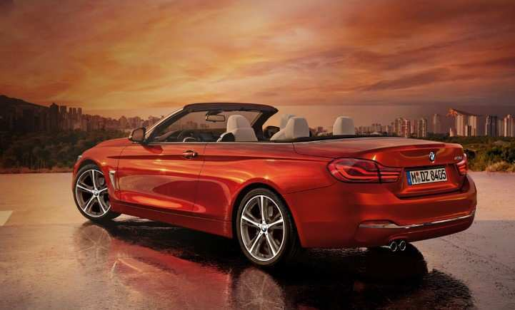 33 Concept of Bmw Hardtop Convertible 2019 Exterior Pictures by Bmw Hardtop Convertible 2019 Exterior
