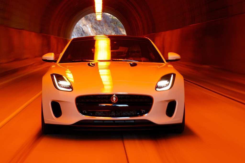 33 Concept of Jaguar F Type 2019 Review Review for Jaguar F Type 2019 Review