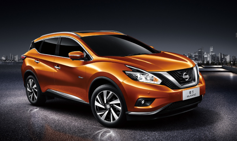 33 Concept of New Murano Nissan 2019 Picture Research New by New Murano Nissan 2019 Picture