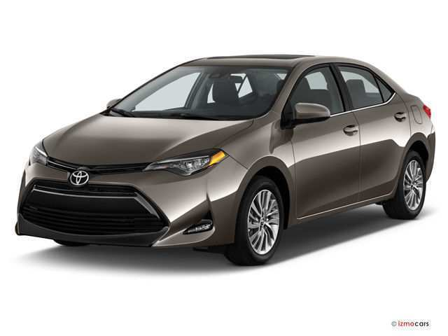 33 Concept of New Sedan Toyota 2019 Overview And Price Performance and New Engine for New Sedan Toyota 2019 Overview And Price