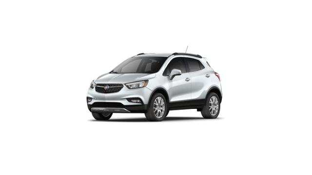 33 Concept of The Buick Encore 2019 Brochure Price Review by The Buick Encore 2019 Brochure Price