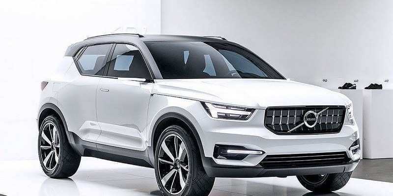 33 Gallery of Best Volvo Cars 2019 Models Specs Spesification with Best Volvo Cars 2019 Models Specs