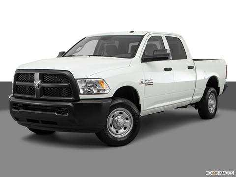 33 Gallery of New 2019 Dodge Mega Cab 2500 Review Picture with New 2019 Dodge Mega Cab 2500 Review