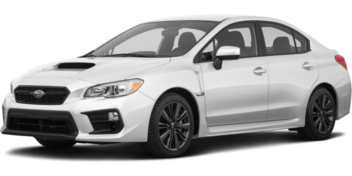 33 Gallery of The 2019 Subaru Wrx Quarter Mile Price And Review Concept by The 2019 Subaru Wrx Quarter Mile Price And Review