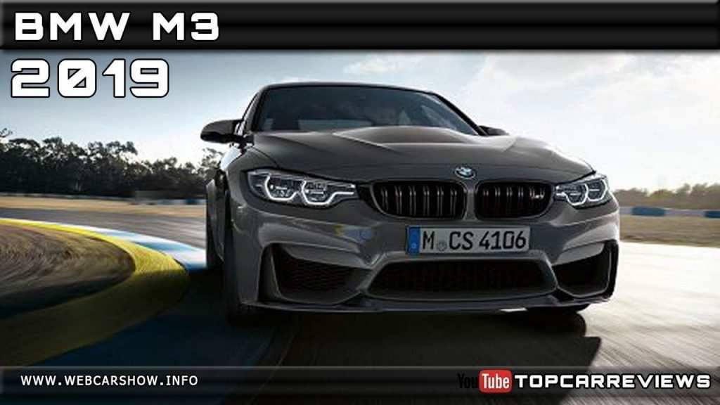 33 Gallery of The Release Date Bmw 2019 First Drive Ratings for The Release Date Bmw 2019 First Drive
