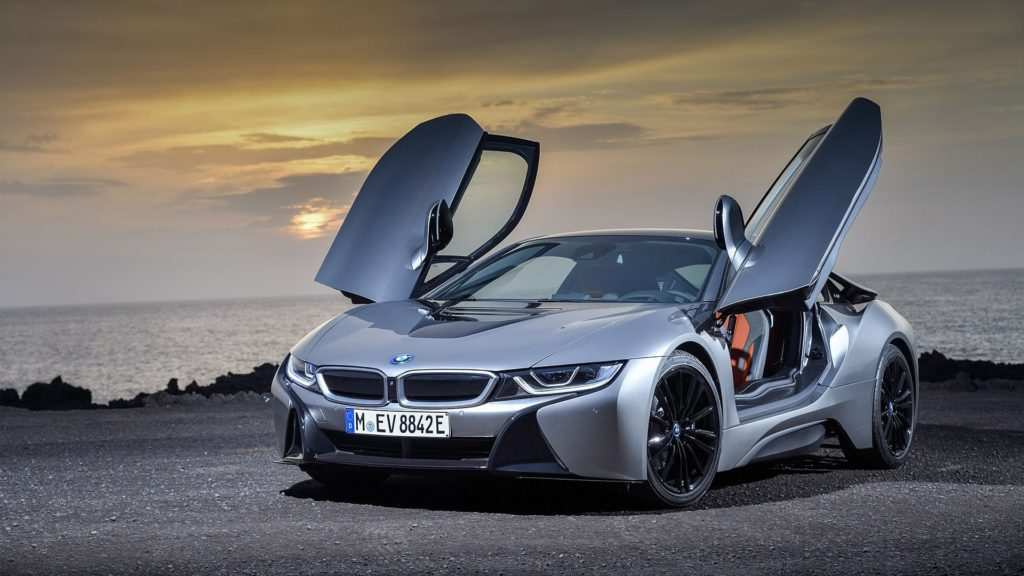 33 Gallery of Upcoming Bmw 2019 Concept Redesign And Review Research New by Upcoming Bmw 2019 Concept Redesign And Review