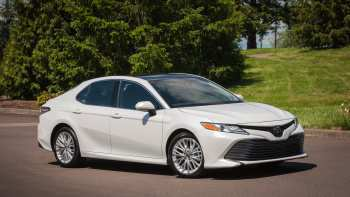 33 Great Best 2019 Toyota Camry Xle V6 Review And Price Ratings by Best 2019 Toyota Camry Xle V6 Review And Price