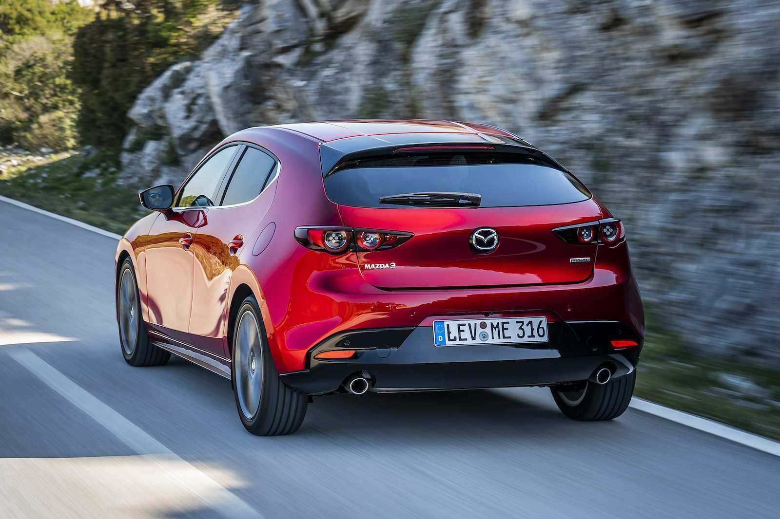 33 Great Mazdas New Engine For 2019 Review Specs And Release Date Style for Mazdas New Engine For 2019 Review Specs And Release Date