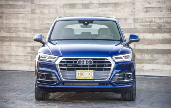 33 New Best Audi Q5 2019 Release Date Release Date And Specs Performance and New Engine by Best Audi Q5 2019 Release Date Release Date And Specs