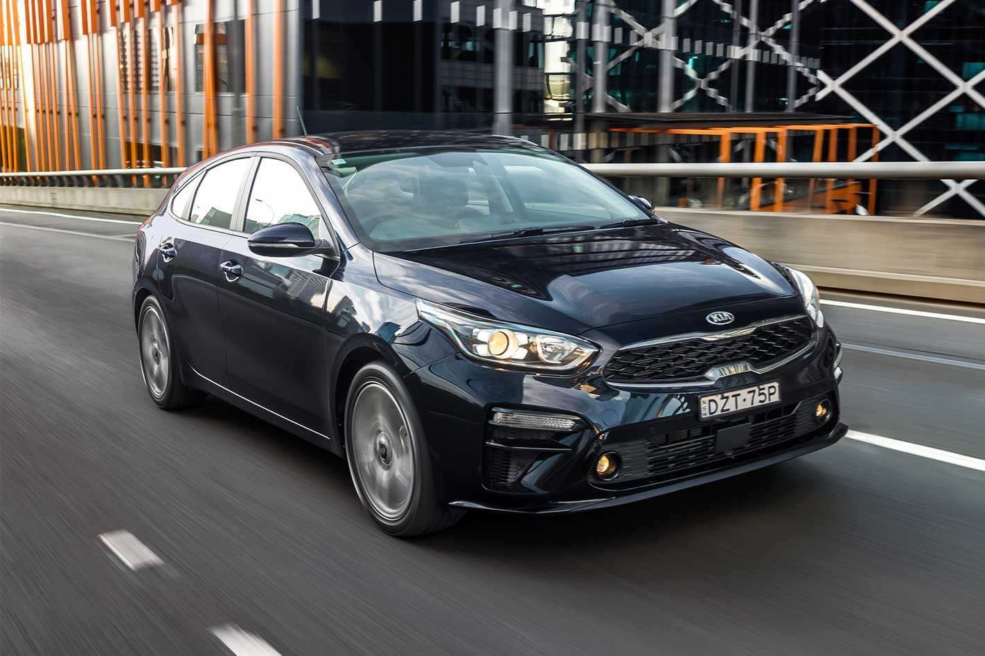 33 New Kia Cerato Hatch 2019 Review Reviews by Kia Cerato Hatch 2019 Review