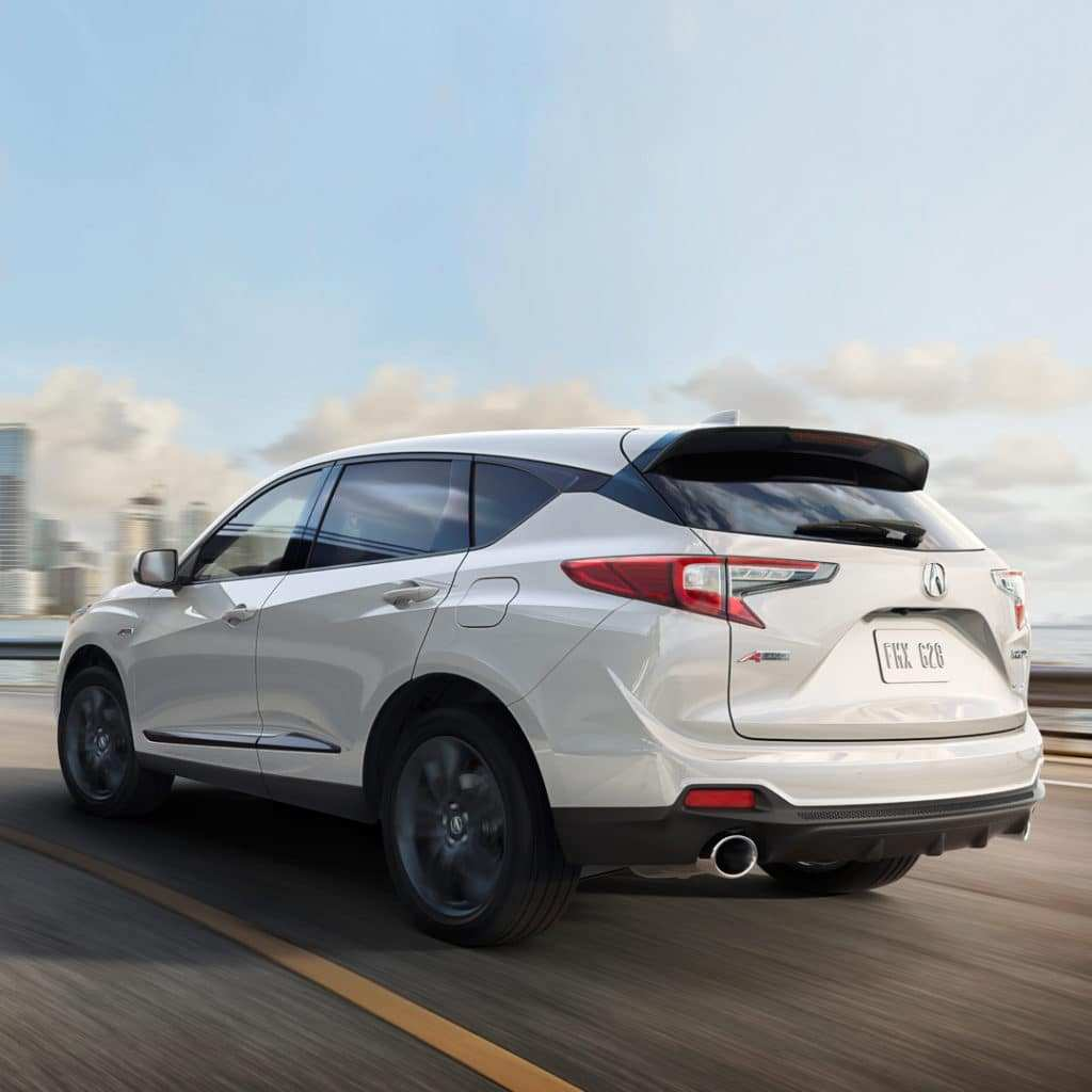 33 The 2019 Acura Rdx Gunmetal Metallic Review And Specs Reviews by 2019 Acura Rdx Gunmetal Metallic Review And Specs